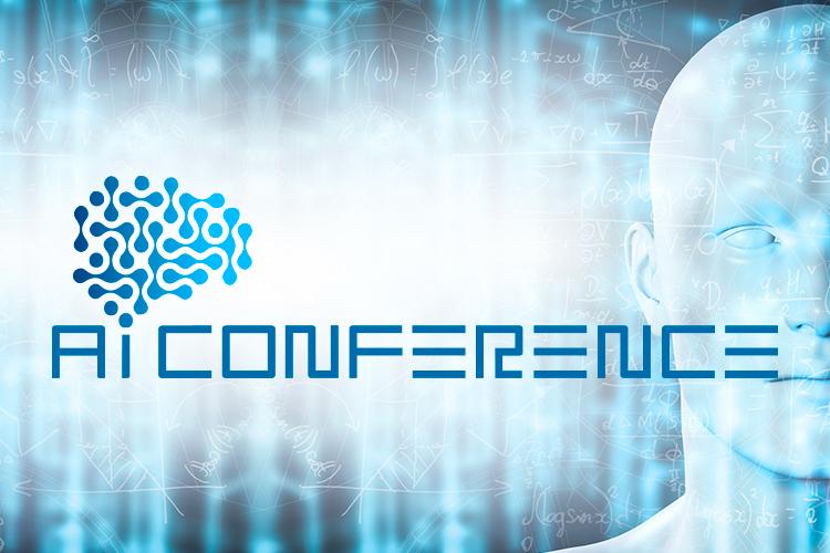 AI Conference 2017